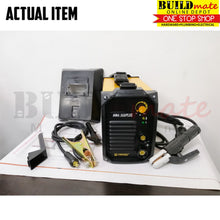Load image into Gallery viewer, POWERHOUSE 300A Power Plus Inverter Welding Machine MMA-300PLUS PowerPlus