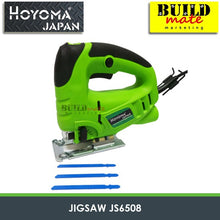 Load image into Gallery viewer, Hoyoma Jigsaw JS6508