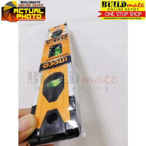 INGCO Magnetic Mini Spirit Level HMSL01030 •NEW ARRIVAL!•