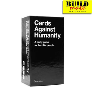 Card Against Humanity Card Game
