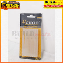Load image into Gallery viewer, Hoteche 8PCS/SET Glue Gun Stick 7mm x 100mm P700181 •NEW ARRIVAL•