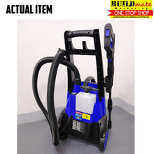Load image into Gallery viewer, FUJIMA 2in1 Pressure Washer & Vacuum Cleaner FJ-5110 NEW