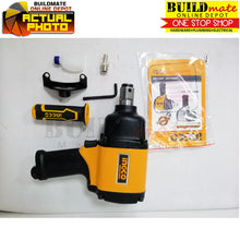 "Load image into Gallery viewer, INGCO Impact Wrench 1"" AIW11223 100%ORIGINAL"