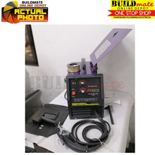 Load image into Gallery viewer, Extreme Japan 200A Gasless FLUX CORED MIG Welding Machine MIGWELD EXT-MIG220MINI