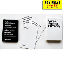 Load image into Gallery viewer, Card Against Humanity Card Game