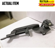 "Load image into Gallery viewer, Lotus Right Angle Clamp 7/8"" LTHT78RCX"