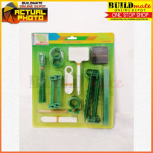 Load image into Gallery viewer, Daiken Gardening Assist Tool Set DGD096