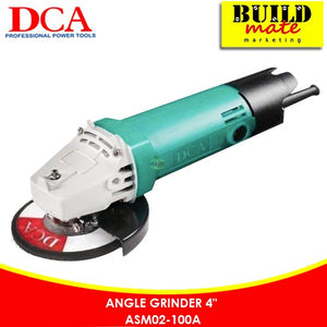 SUPERCOMBO Angle Grinder&ImpactDrill+Inverter WeldingMachine