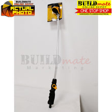 Load image into Gallery viewer, INGCO Water Wand Garden Sprayer HWW092 INDUSTRIAL •NEW ARRIVAL!•