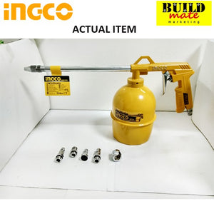 INGCO Air Washing Gun 750CC AWG1001