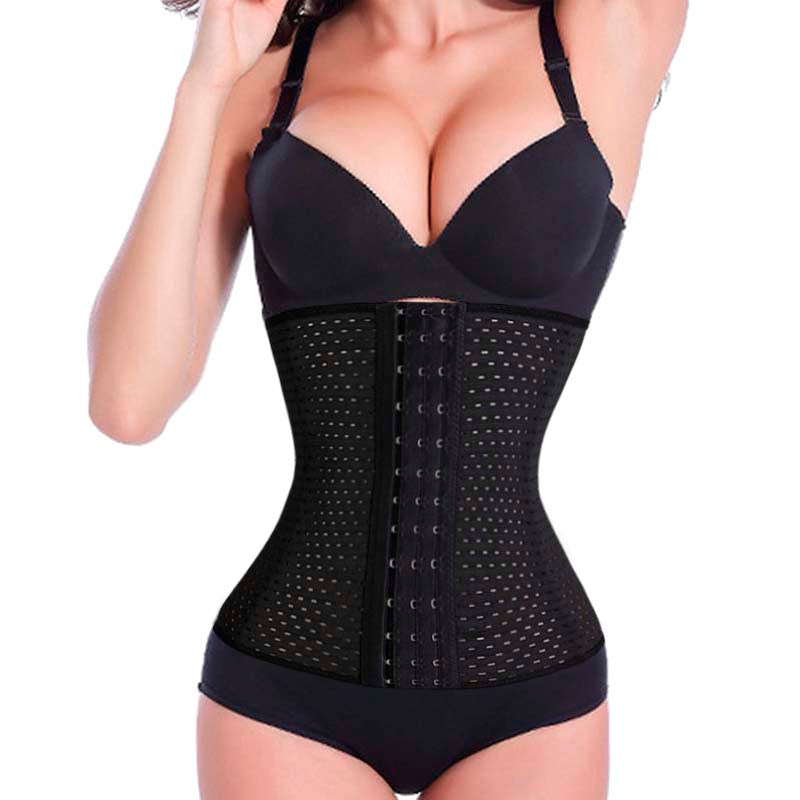 XtraBody Waist Trainer