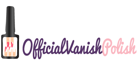 OfficialVanishPolish