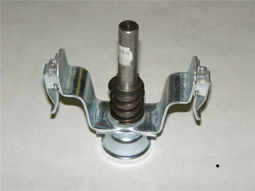 Capper Attachment