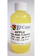 Apple Fruit Flavoring