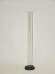 Hydrometer Test Jar 14