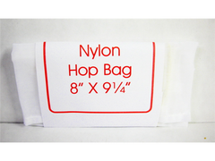 Nylon Hop Bag