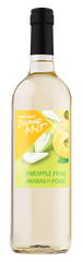 Pineapple Pear - ISLAND MIST
