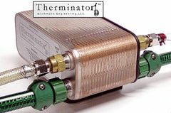 The Therminator