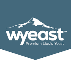 Wyeast Bavarian Wheat 3638XL