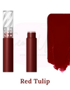 [CHOCHO's Lab] Switch On Velvet Lip Tint 2.5g - 01- Red Tulip