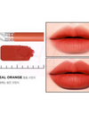 [CHOCHO's Lab] Switch On Velvet Lip Tint 2.5g - 04 - Real Orange