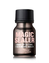 So Natural Make Up Setting Multi Magic Sealer