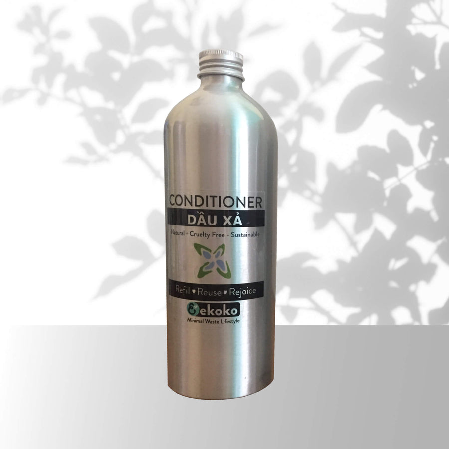Dầu Xả | Hair Conditioner 500 ml