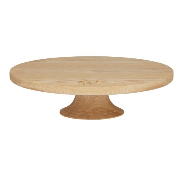 Cake Stand Ashwood - Maissone