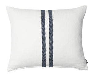 Sympatico Cushion Navy - Maissone
