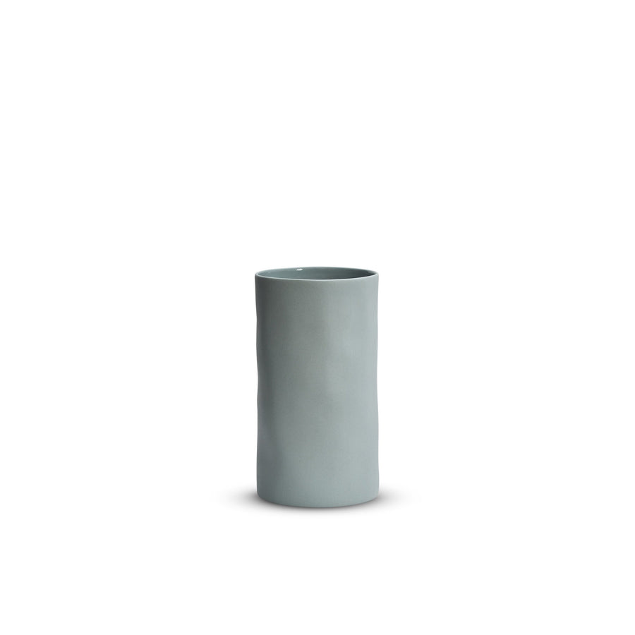 Cloud Vase Blue (M) - Maissone