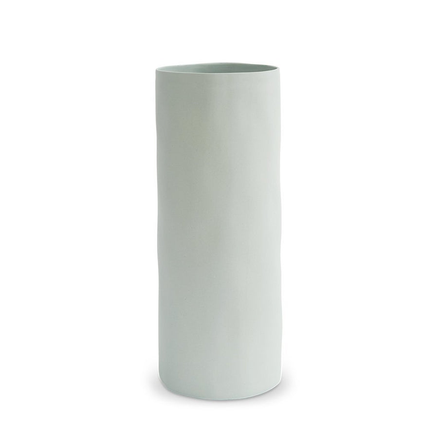 Cloud Vase Light Blue (XXL) - Maissone