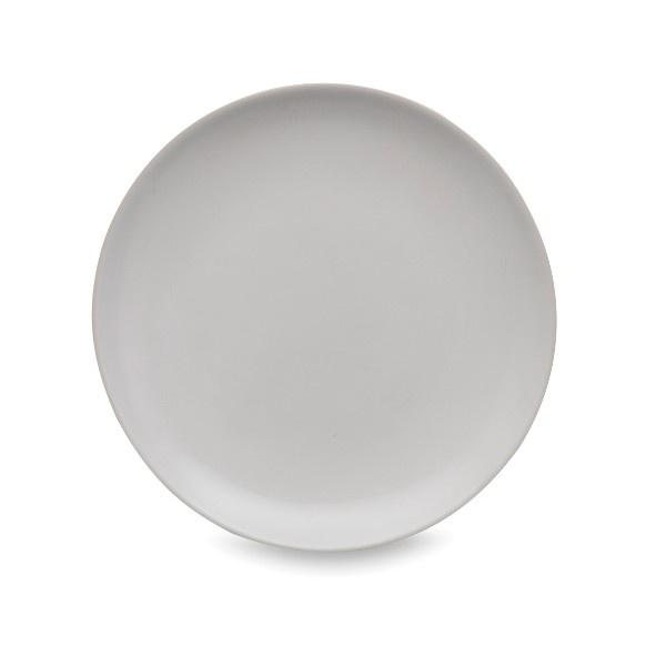 Talo Side Plate White