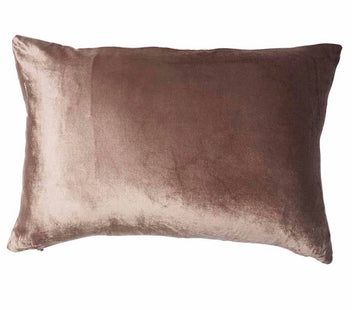 Precious Cushion Rectangle - Rose Gold