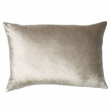 Precious Cushion Rectangle - Soft Gold