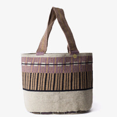 Guanabana Wide Bag