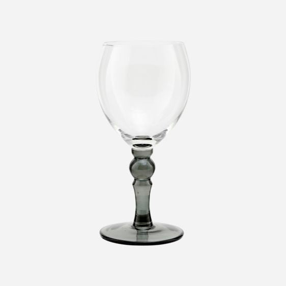 Red Wine Glass Meyer