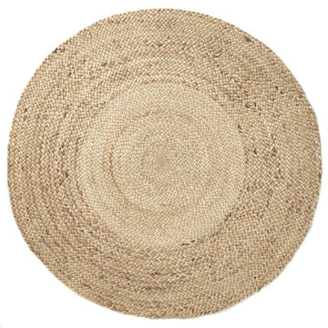 Artisan Floor Rug - Natural