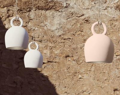 Calo Pendant Lights