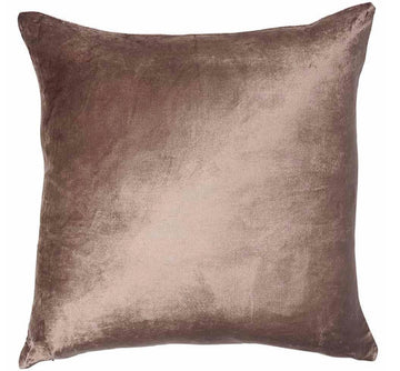Precious Cushion Square - Rose Gold Large
