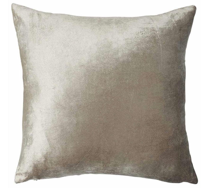 Precious Cushion Square - Soft Gold Large