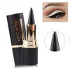 Black Long Lasting Waterproof Eyeliner Gel