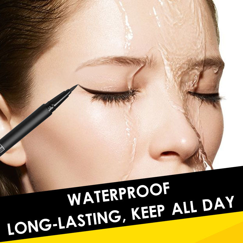 FOCALLURE Waterproof Eye Liner Pen Tool