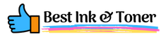 Best Ink & Toner - Bestink.ca