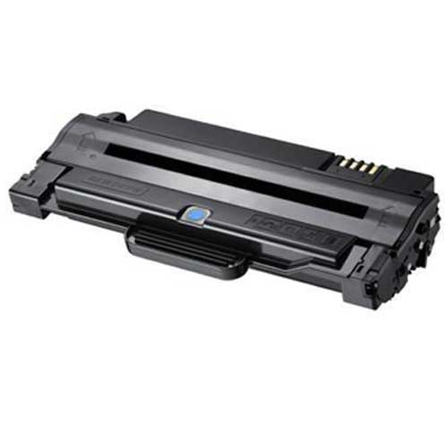 Samsung MLT-D103L New Compatible  Black Toner Cartridge - High Capacity