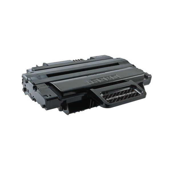 Xerox WORKCENTER 3210/3220 (106R01486) Compatible Black Toner Cartridge - High Yield