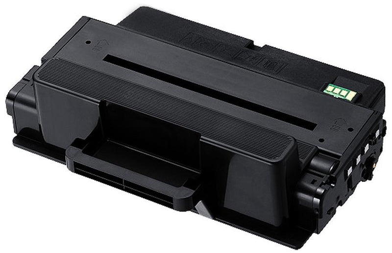 Samsung MLT-D205L New Compatible  Black Toner Cartridge - High Capacity