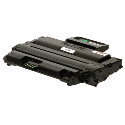 Samsung MLT-D209L New Compatible  Black Toner Cartridge - High Capacity