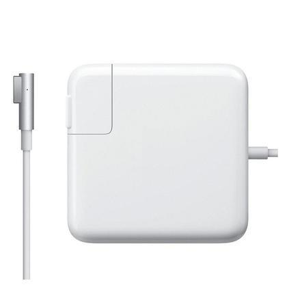 "45W MS Power Adapter for MacBook Air 11"" & 13"" models from 2007 to 2012.06"