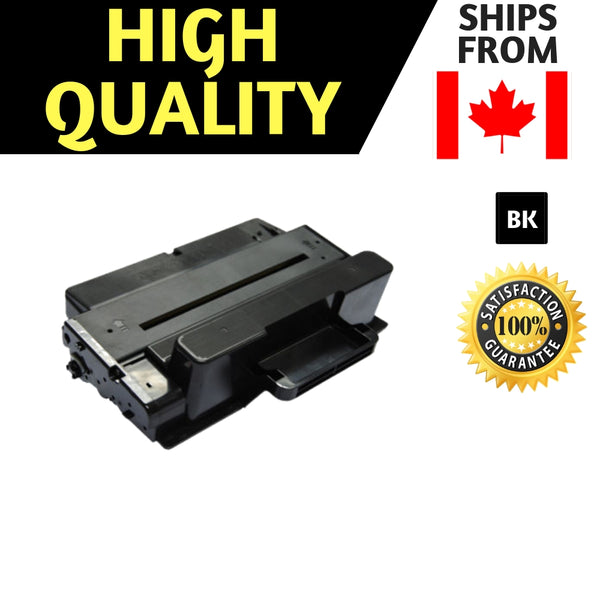 Best Compatible Black Toner Replacement for Xerox 106R02307 FOR Phaser 3320