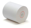 "3"" x 3""  Bond (155 Feet -  50 Rolls/ Case)"